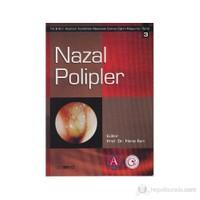 Nazal Polipler