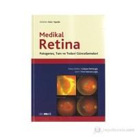 Medikal Retina