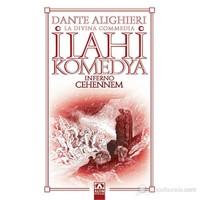 İlahi Komedya - Cehennem - Dante Alighieri