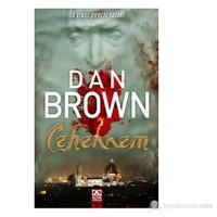 Cehennem (Ciltli) - Dan Brown