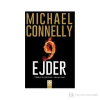 9 Ejder - Michael Connelly