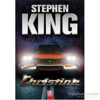 Christine - Stephen King