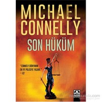Son Hüküm-Michael Connelly