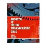 Endüstri Ve Sistem Mühendisliğine Giriş-John W. Nazemtz