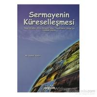 Sermayenin Küreselleşmesi-M. Kemal Aydın
