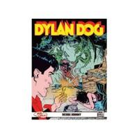 Dylan Dog Sayı: 32 Ucube Johnny-Sergio Bonelli