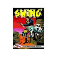 Kaptan Swing Sayı: 81