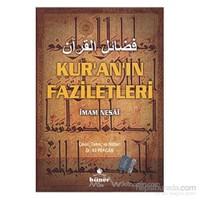 Kur''an''ın Faziletleri