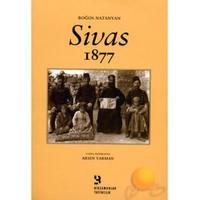 SİVAS 1877