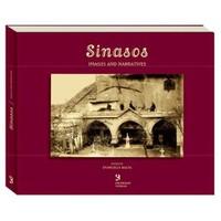 Sinasos - Images And Narratives