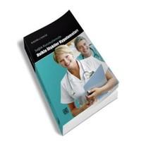 Sağlık Kuruluşlarında Halkla İlişkiler Uygulamaları