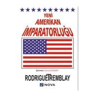 Yeni Amerikan İparatorluğu