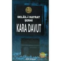 Kara Davut - Kara Davud