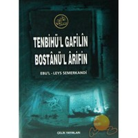 Tenbihü'l-gafilin Bostanü'l Arifin