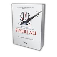 Siyer-i Ali