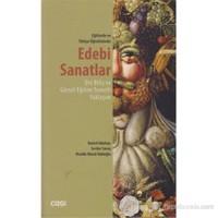 Eğitimde ve Türkçe Öğretiminde Edebi Sanatlar (Üst Biliş ve Görsel Eğitim Temelli Yaklaşım)