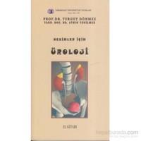 Hekimler İçin Üroloji El Kitabı