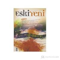 EskiYeni Dergisi Sayı: 03