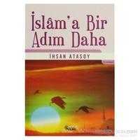 İslam'a Bir Adım Daha