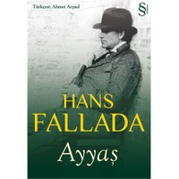 Ayyaş - Hans Fallada