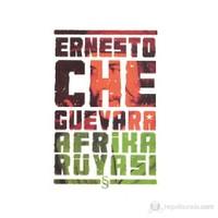 Afrika Rüyası