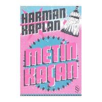 Harman Kaplan