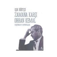 Zaman Karşı Orhan Kemal