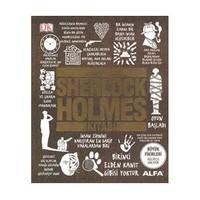 Sherlock Holmes (Ciltli)
