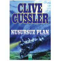 Kusursuz Plan - Clive Cussler