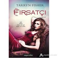 Fırsatçı-Tarryn Fisher