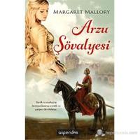 Arzu Şövalyesi-Margaret Mallory