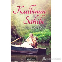Kalbimin Sahibi (When We Collide) - A. L. Jackson