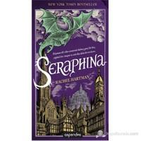 Seraphina-Rachel Hartman