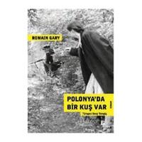 Polonya'da Bir Kuş Var