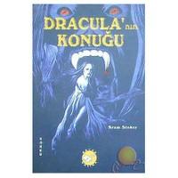 Dracula'nın Konuğu