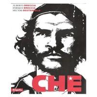Che (çizgi Roman)