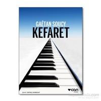 Kefaret-Gaetan Soucy