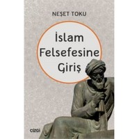 İslam Felsefesine Giriş-Neşet Toku