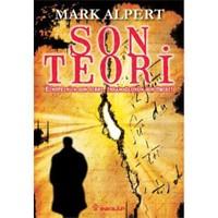Son Teori-Mark Alpert