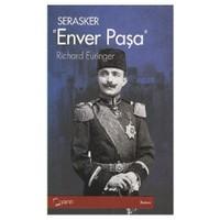 "Serasker ""Enver Paşa"""