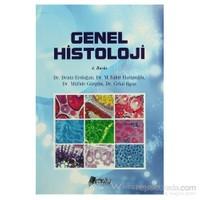 Genel Histoloji