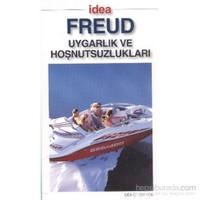 Freud - Sigmund Freud