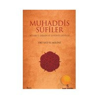 Muhaddis Sufiler