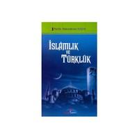 İslamlık ve Türklük