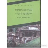 Çayelinden Oyani 1835 Arhavi-Hopa-Fındıklı Nüfus Kayıtları-Murat Ümit Hiçyılmaz