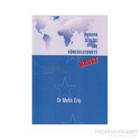 Avrupa Birliği Ve Küreselleşmeye Havet