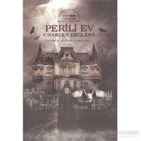 Perili Ev Nostalgic World Classic