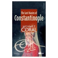 The Lost Dıaries Of Constantinople