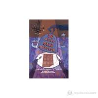 Bu Kitap Size Dokunur