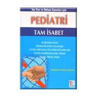 Pediatri Tam İsabet